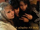 Photo de x-pOup3iiy-x3