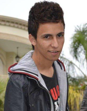http://www.facebook.com/abdelhak.attar.9