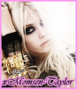 xMomsen-Taylor