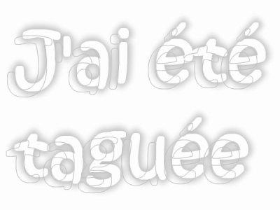 TaGuEé