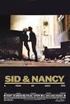 Connaissez-vous... Sid & Nancy?
