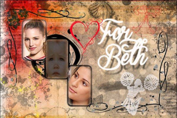 For Beth