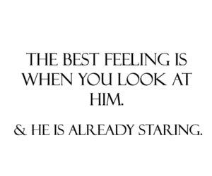Best feeling >,<