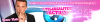 Notre site www.TeleRealiteActu.fr ouvre ses portes !