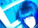 Photo de 0o0-my-life-0o0