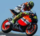 Photo de Derbi-GPR-repsol