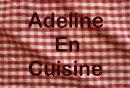 Photo de Adeline-En-Cuisine