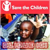 Depuis le mardi 9 août, des dizaines de célébrités (dont celles sur le montage ci dessous) aident l'ONG Save The Children et sa campagne I'm Gonna Be Your Friend, en retwittant son message de sensibilisation à l'égard du drame humanitaire (nouvelle famine) qui frappe actuellement le nord est africain. Ainsi l'information est parvenue à des centaines de millions de personnes très rapidement.