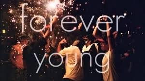 La jeunesse est un art ! - Oscar Wilde