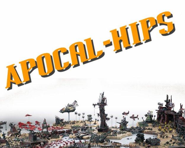 Blog de Ap0cal-Hips