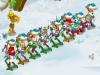 tukhenjen-team-rykke