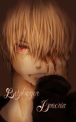 Blood~