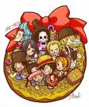 Photo de X-One-Piece-X002