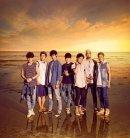 Photo de FanFiction-kpop-jpop