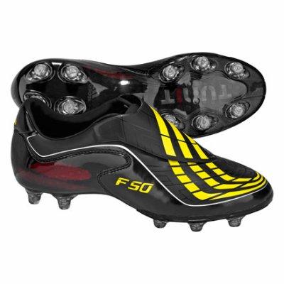 De Giovinco10 Adidas F50 Tunitlt;Blog Adidas QCrxhBtsd