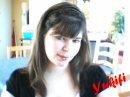 Photo de Lucie-o5-o1-199o