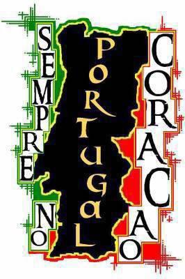Nos Amamos Portugal ! <3