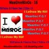 maghrebino-16