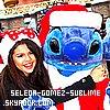Photo de Selena-Gomez-sublime