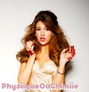 Photo de Physiique--ou--Chimiie
