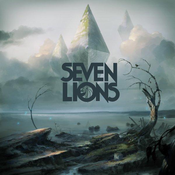 Seven Lions ┼
