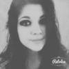 MusiicforLife