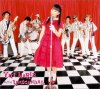 Yui Horie with UNSCANDAL - Scramble - [School Rumble - Opening 1]