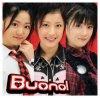 Buono! - Kokoro no Tamago [Shugo Chara! - Opening 1]