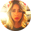 Photo de CritiqueStoessel