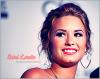 . Demi-Lovato-Devonne, ta source sur Demi Lovato ! .