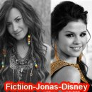 Photo de Fictiion-Jonas-Disney