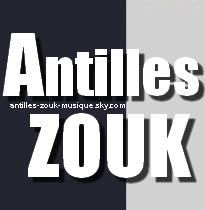 ANTILLES ZOUK