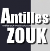 ANTILLES-ZOUK-MUSIQUE