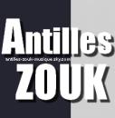 Photo de ANTILLES-ZOUK-MUSIQUE