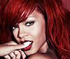 Rihanna / S&M  (2011)