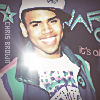 Chris Brown / Yeah 3x (2011)