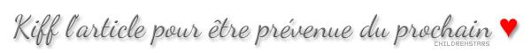 Events .  28 Avril 2012 .  L'actrice Reese Witherspoon était à Washigton D.C. samedi soir au dîner 2012 de la Maison Blanche, présidé par Barack Oboma et Jimmy Kimmel, présentateur télévisé américain très drôle. L'actrice nous a dévoilé son ventre tout rond dans une robe noire de chez Monique Lhuillier.