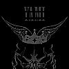 Yami-Ni-Naru