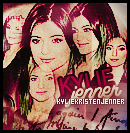 Photo de KylieKristenJenner