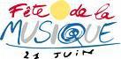 La fête de la musique, le Solstice d'été et morale à zéro !!!!!!!!!!!!!