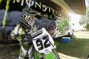 Photo de rider62220