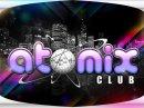 Photo de atomixclub