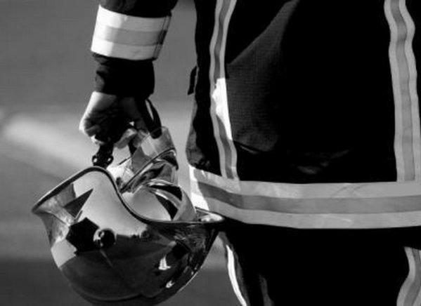 Tous les hommes,naissent librent et égaux,mais les meilleurs devienent Sapeurs Pompiers...