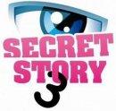 Photo de Secret-Story-3-France