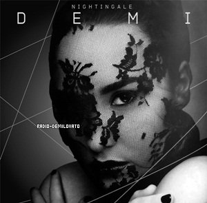 D E M I / Nightingale (2013)