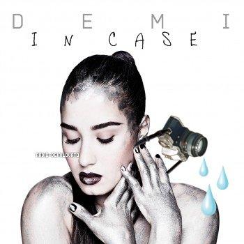 D E M I / In case (2013)