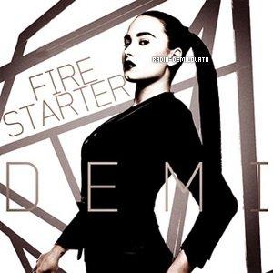 D E M I / Fire Starter (2013)