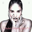 Photo de Radio-DemiLovato