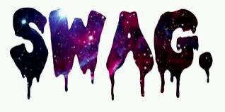 •S•W•A•G•