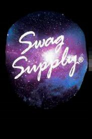 Swag supply ®